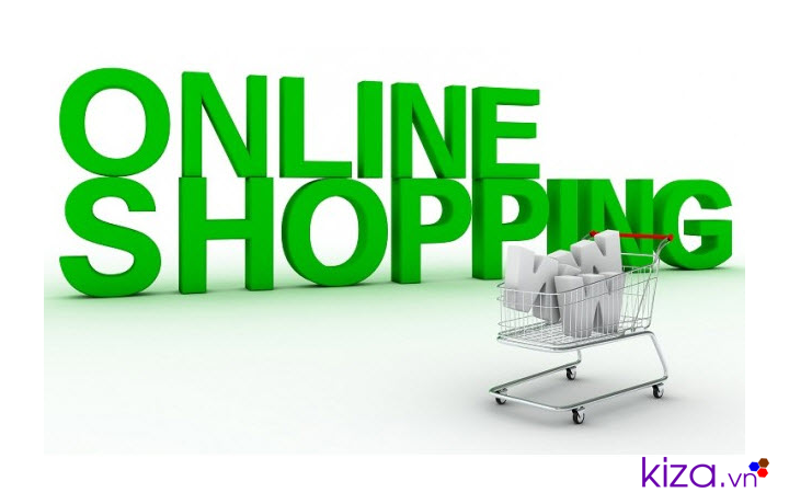 Shop giày Adidas Online