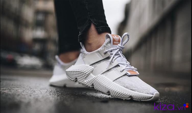Giày Adidas nữ Prophere