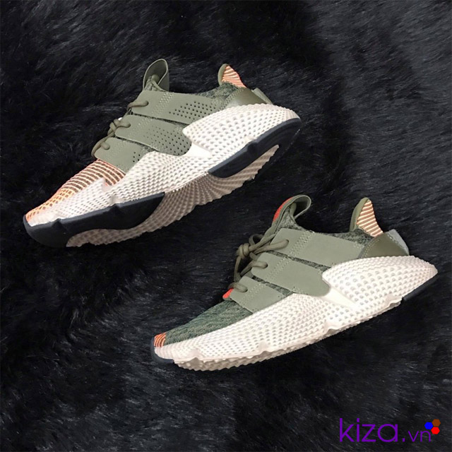 Mua giày adidas prophere rêu
