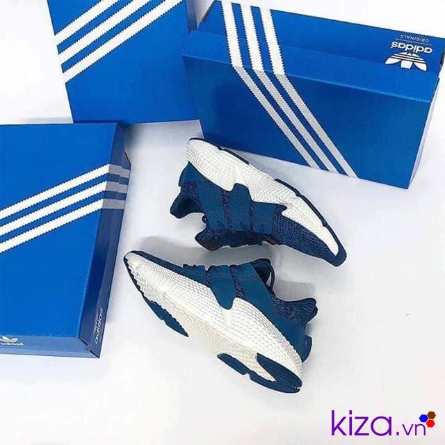 giày Prophere xanh dương fullbox