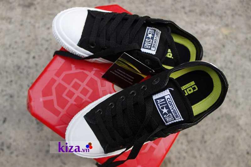 giày converse chuck taylor 2