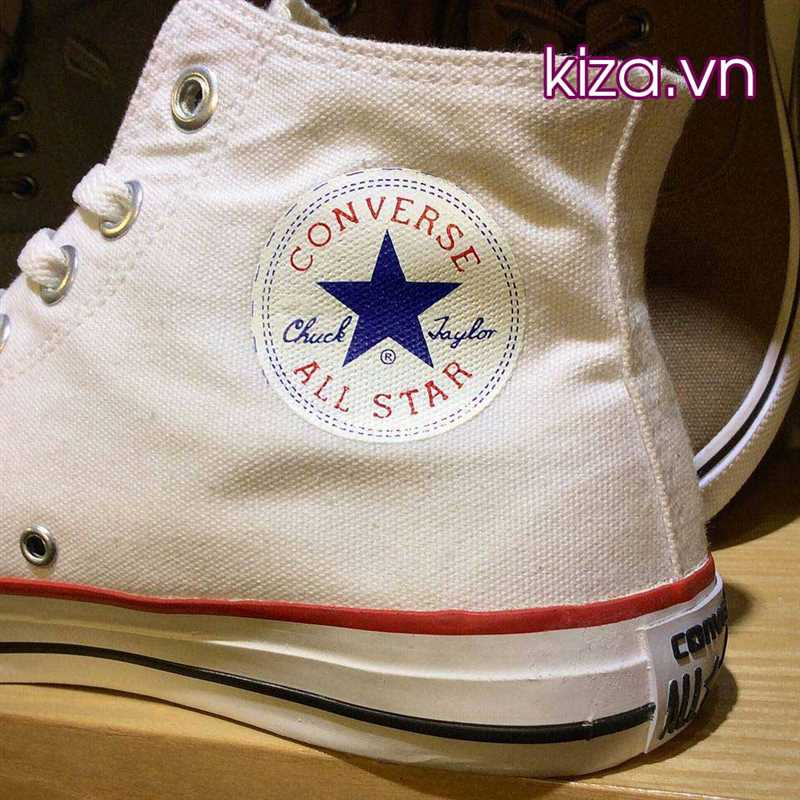 giay converse classic cao co mau trắng 002