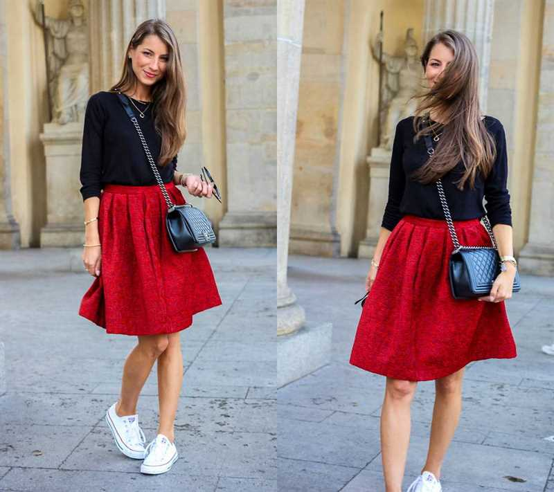 giày converse nữ đẹp