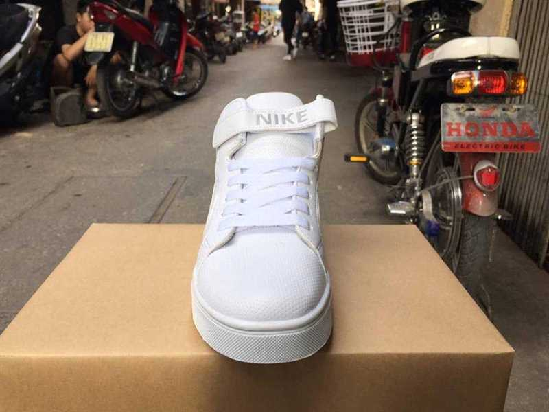 giay nike air force one all co cao 002