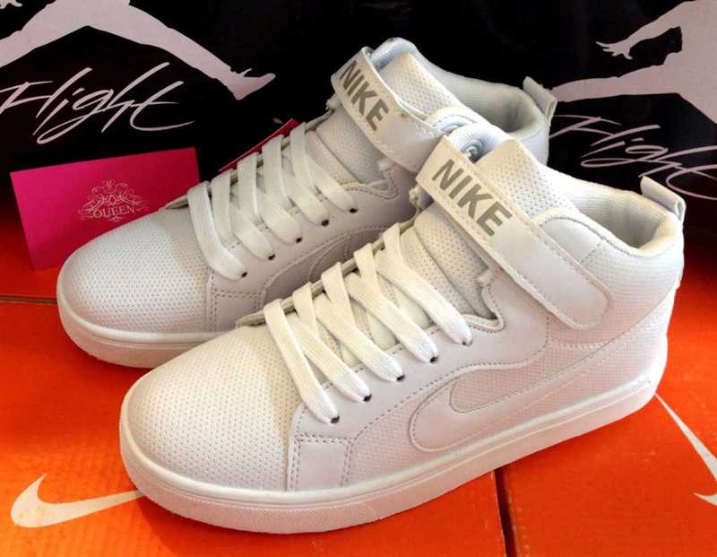 giay nike air force one all co cao 003