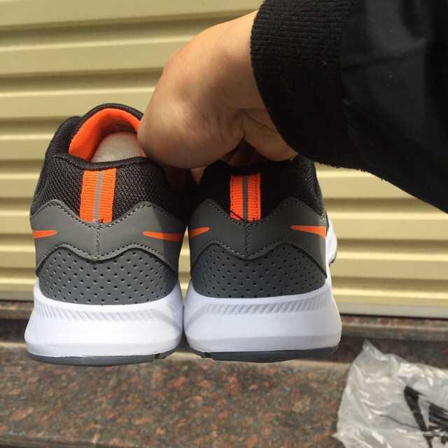 Giày Nike Airmax Transit màu xám giá rẻ 002